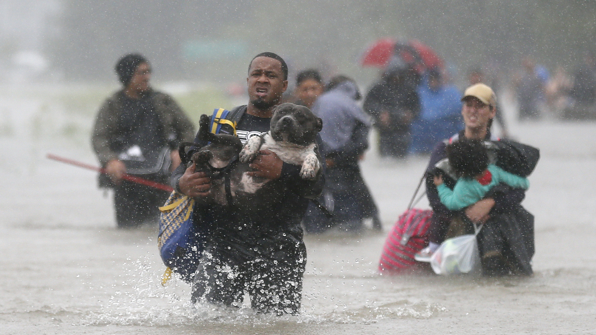 Houston_flooding_04_web.jpg
