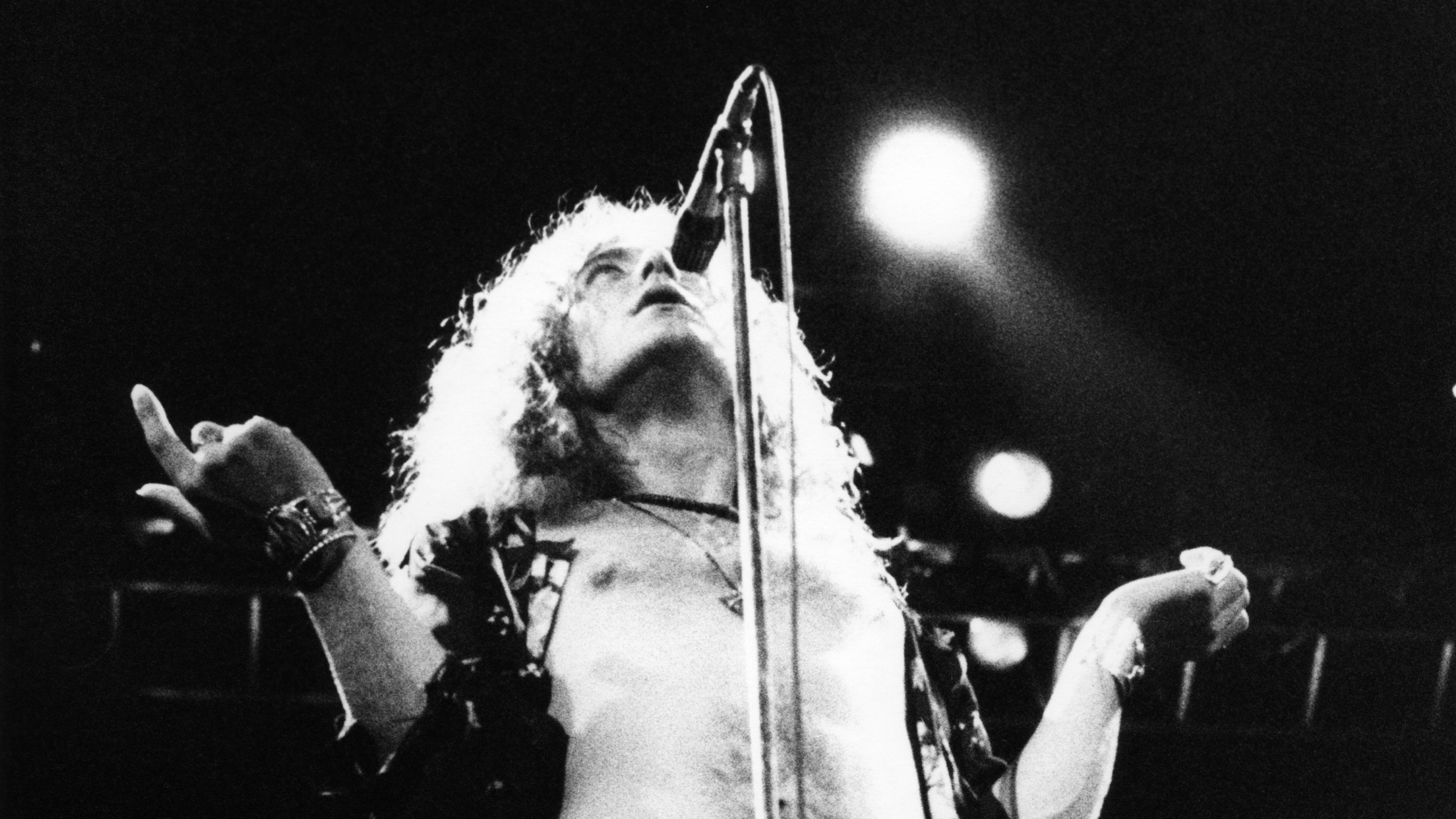 did led zeppelin rip off the opening to stairway public radio