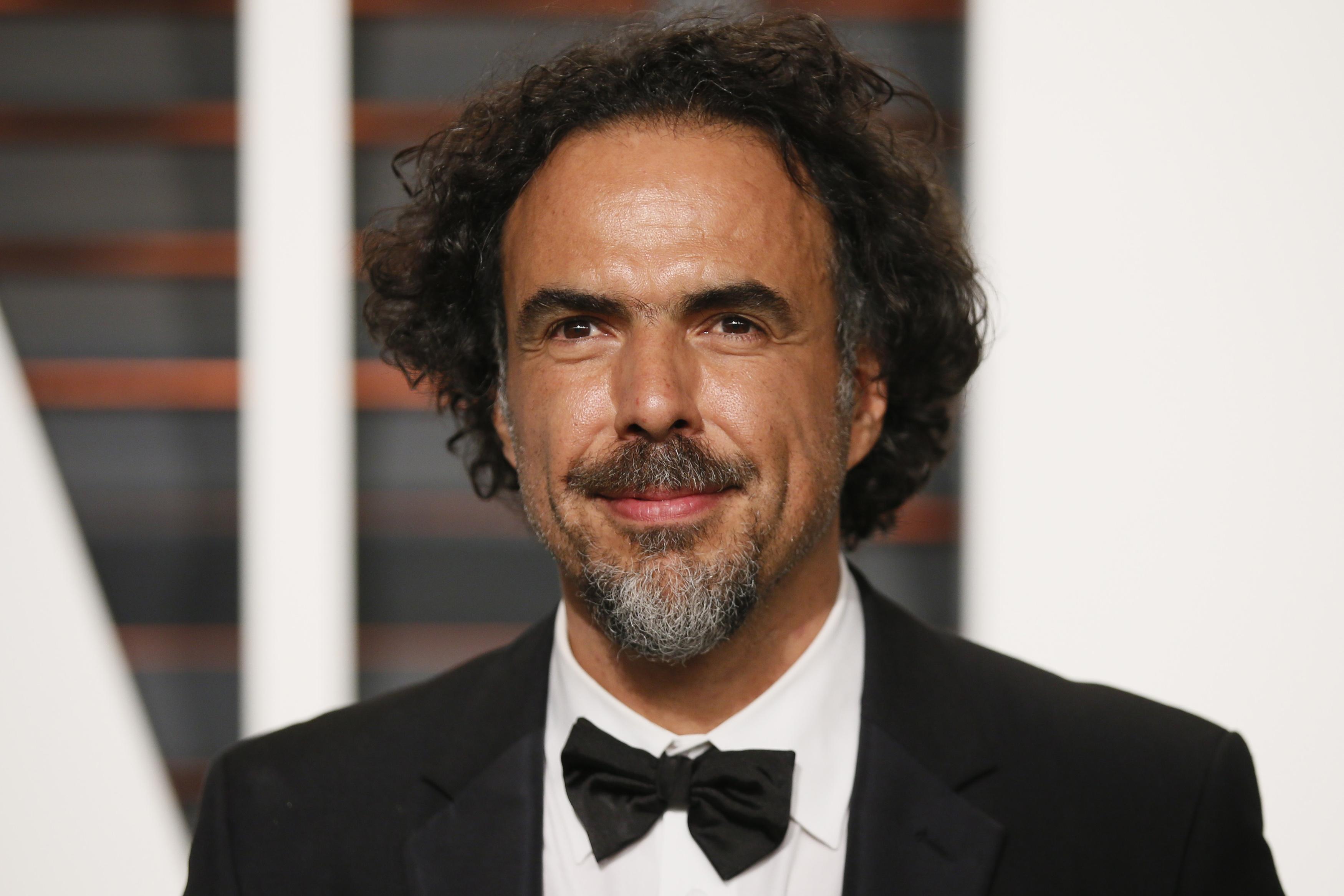 Alejandro González Iñárritu's wins at the Oscars marked the
