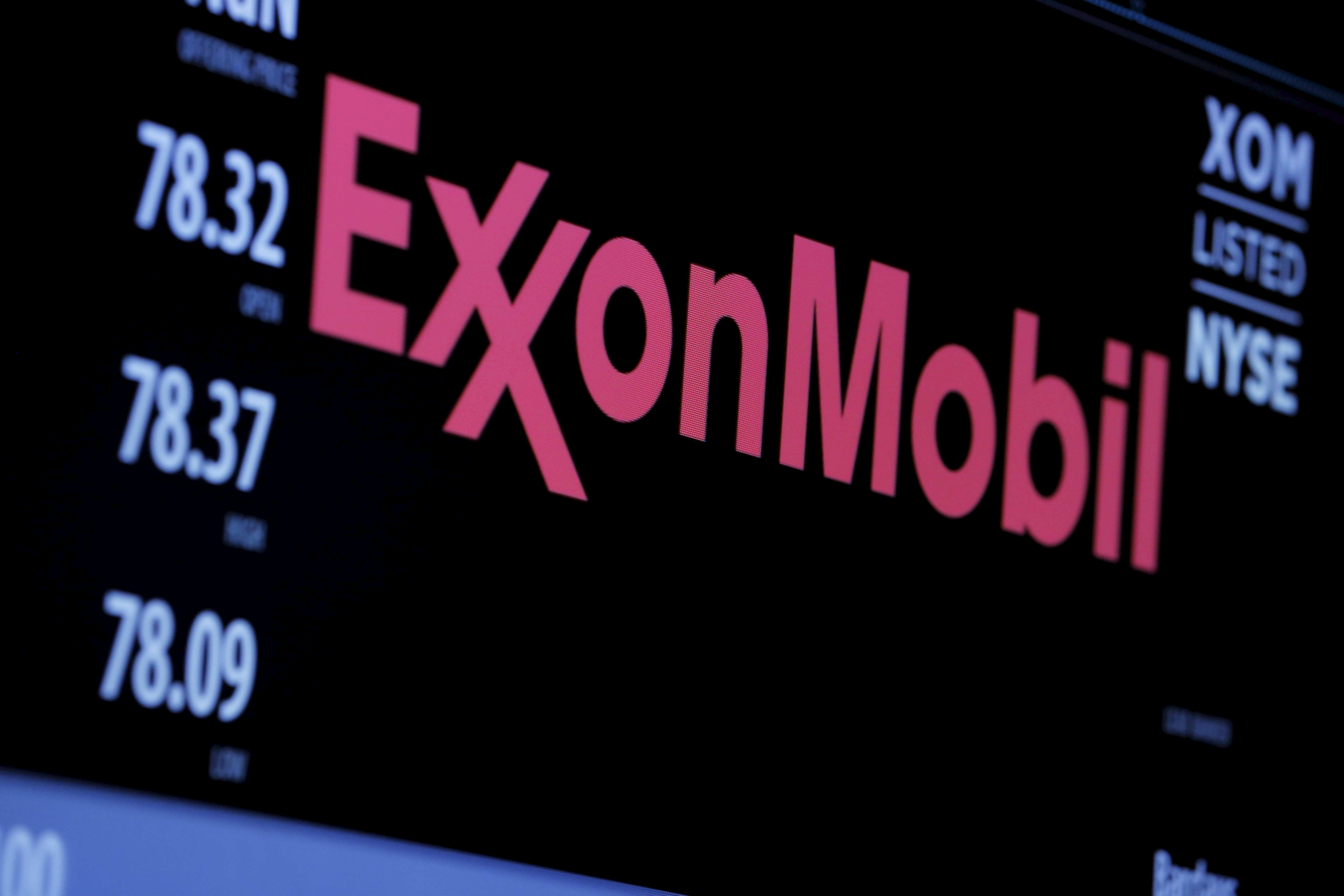 Former Exxon Mobil Corp. CEO Rex Tillerson was an outspoken critic of the rule designed to prevent bribery.