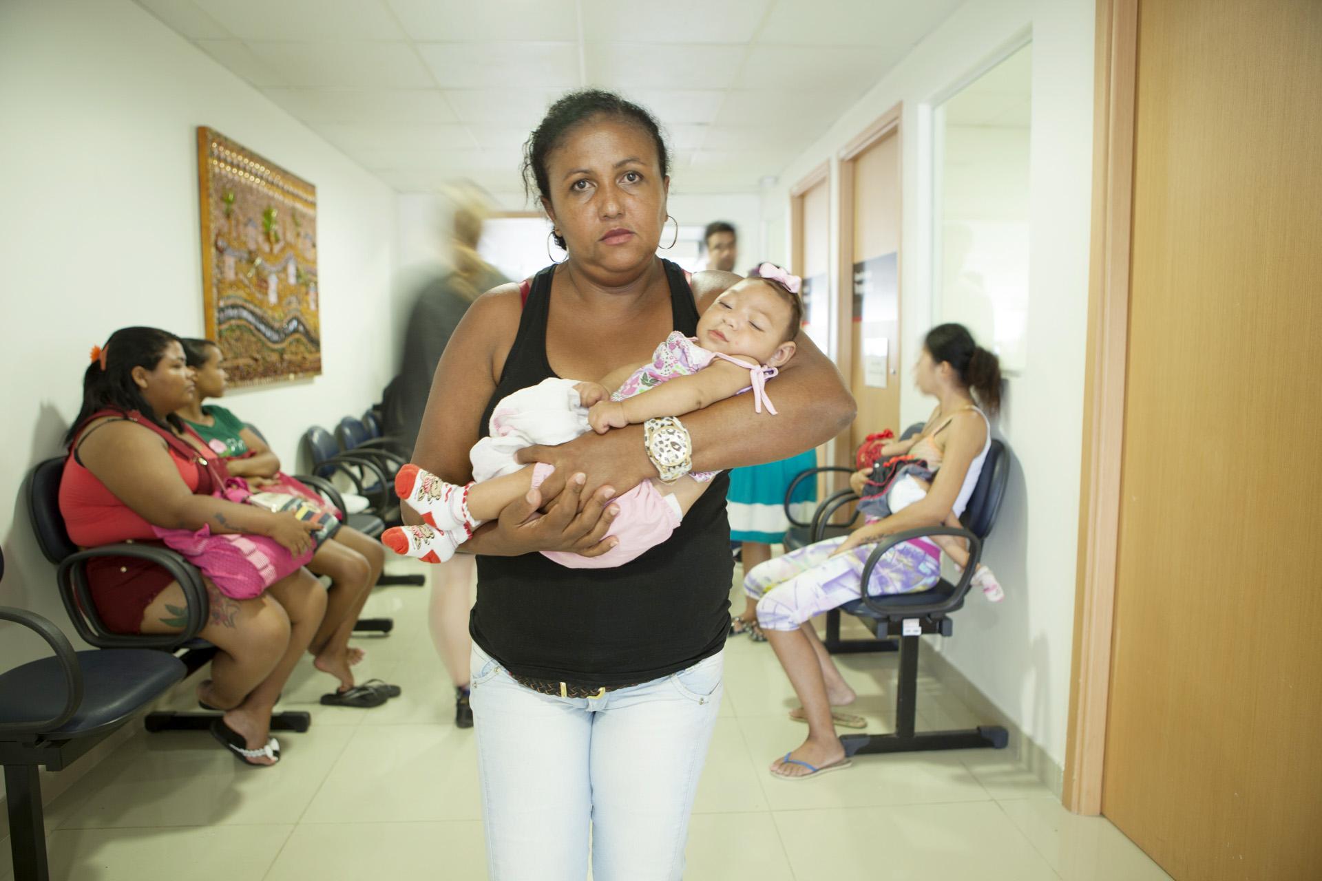 Nadja Cristina Gomes Bezerra