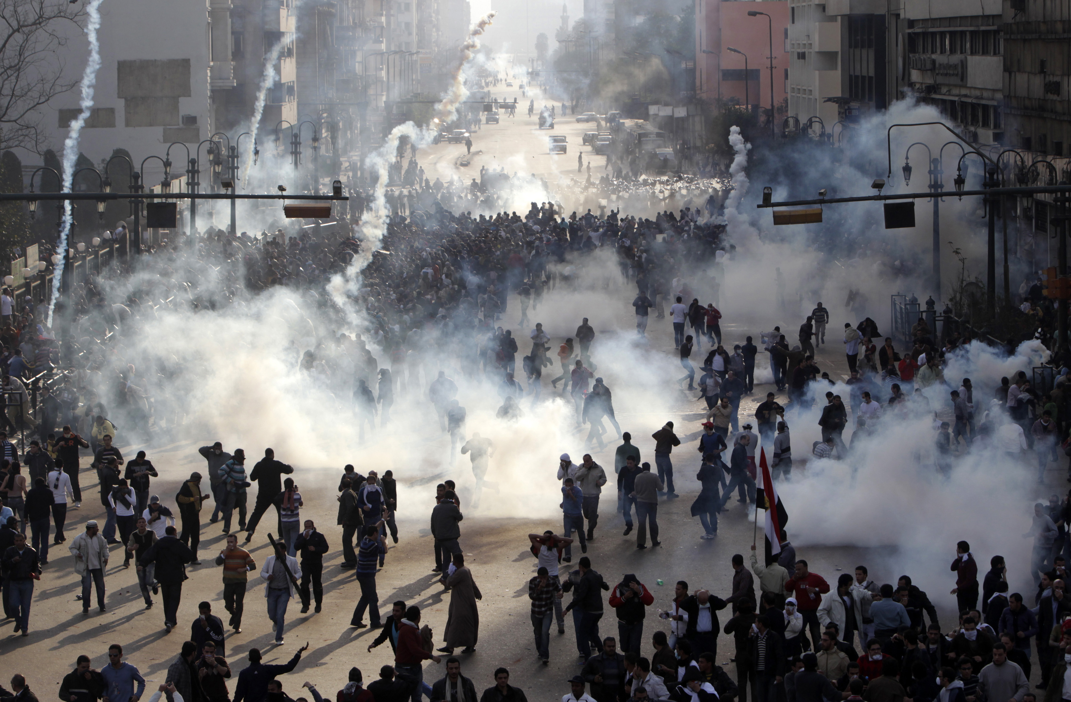 realism view on arab spring Realism and democracy: american foreign policy after the arab spring  2017 realism and democracy: american foreign policy after the arab spring  providing a view from the frontlines of.