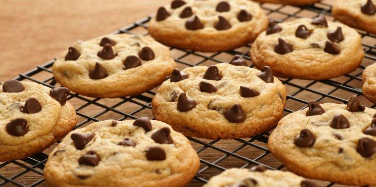 httpcdn1priorgsitesdefaultfilesstoryimagescookies733jpg