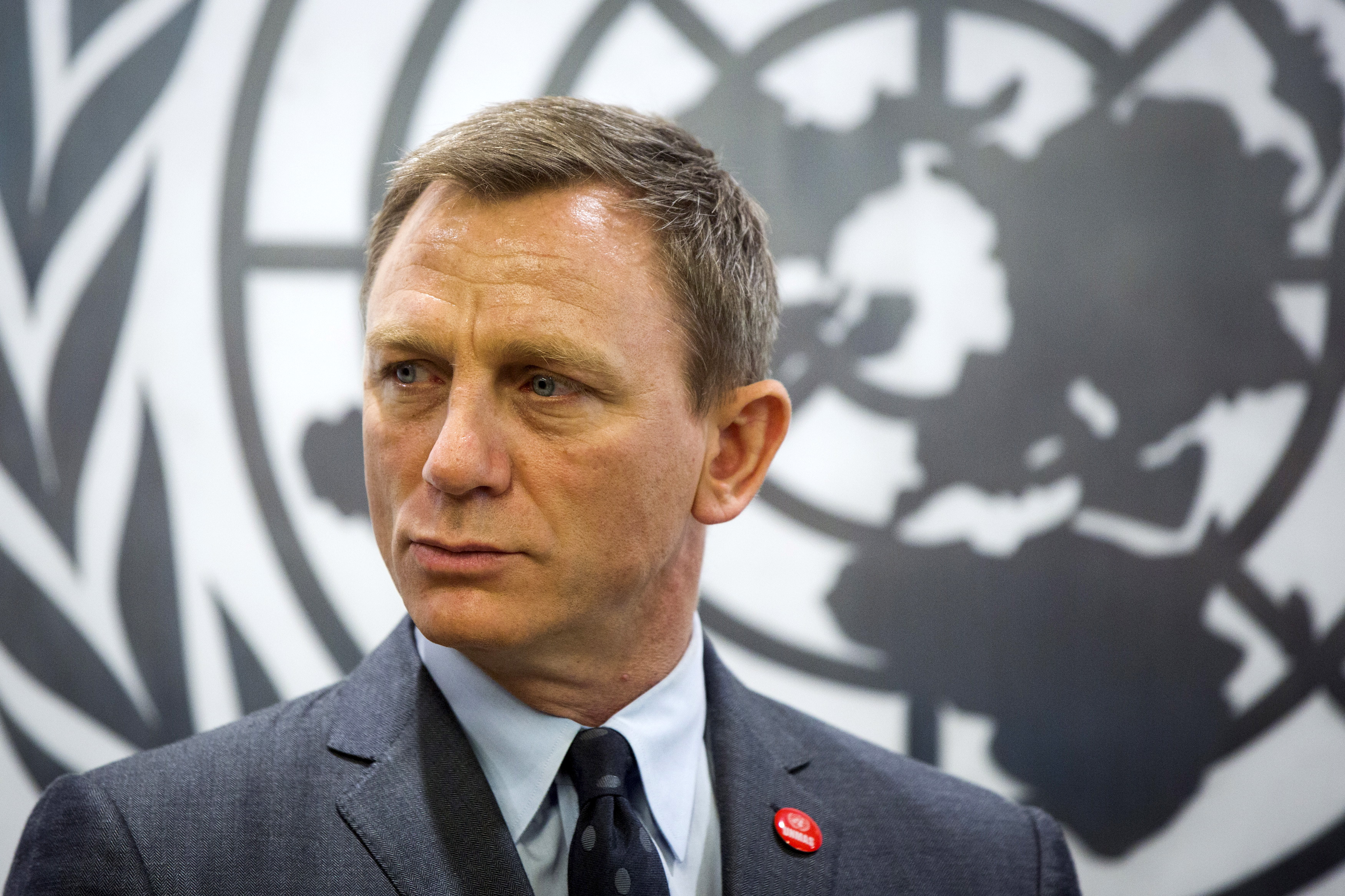 daniel craig james bond quotes