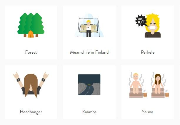 http://cdn1.pri.org/sites/default/files/story/images/emoji_0.jpg