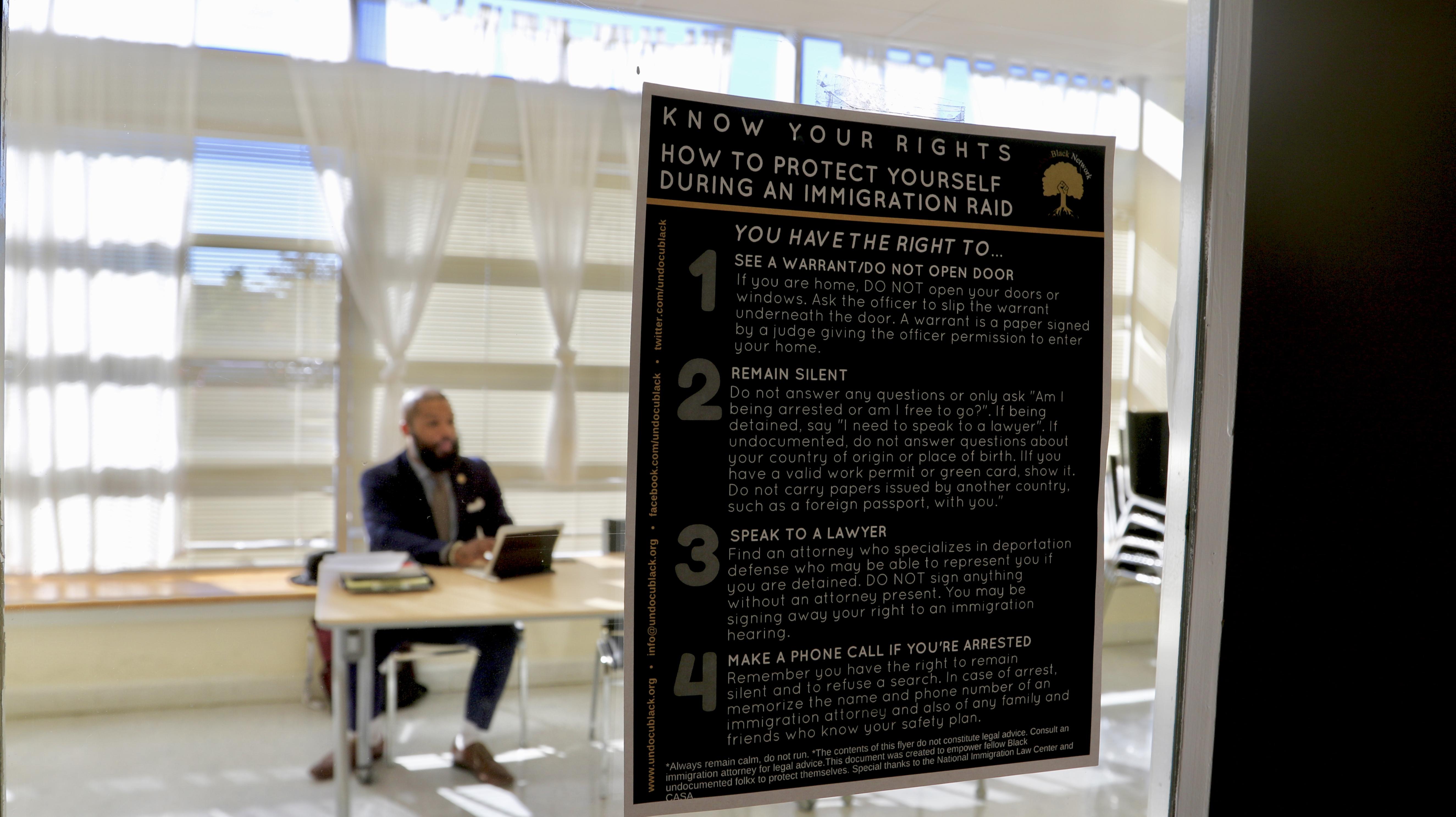 Design White Plains Ny Daca Recipients Won U0027t Go Back Into The Shadows Quietly Public 10 Questions