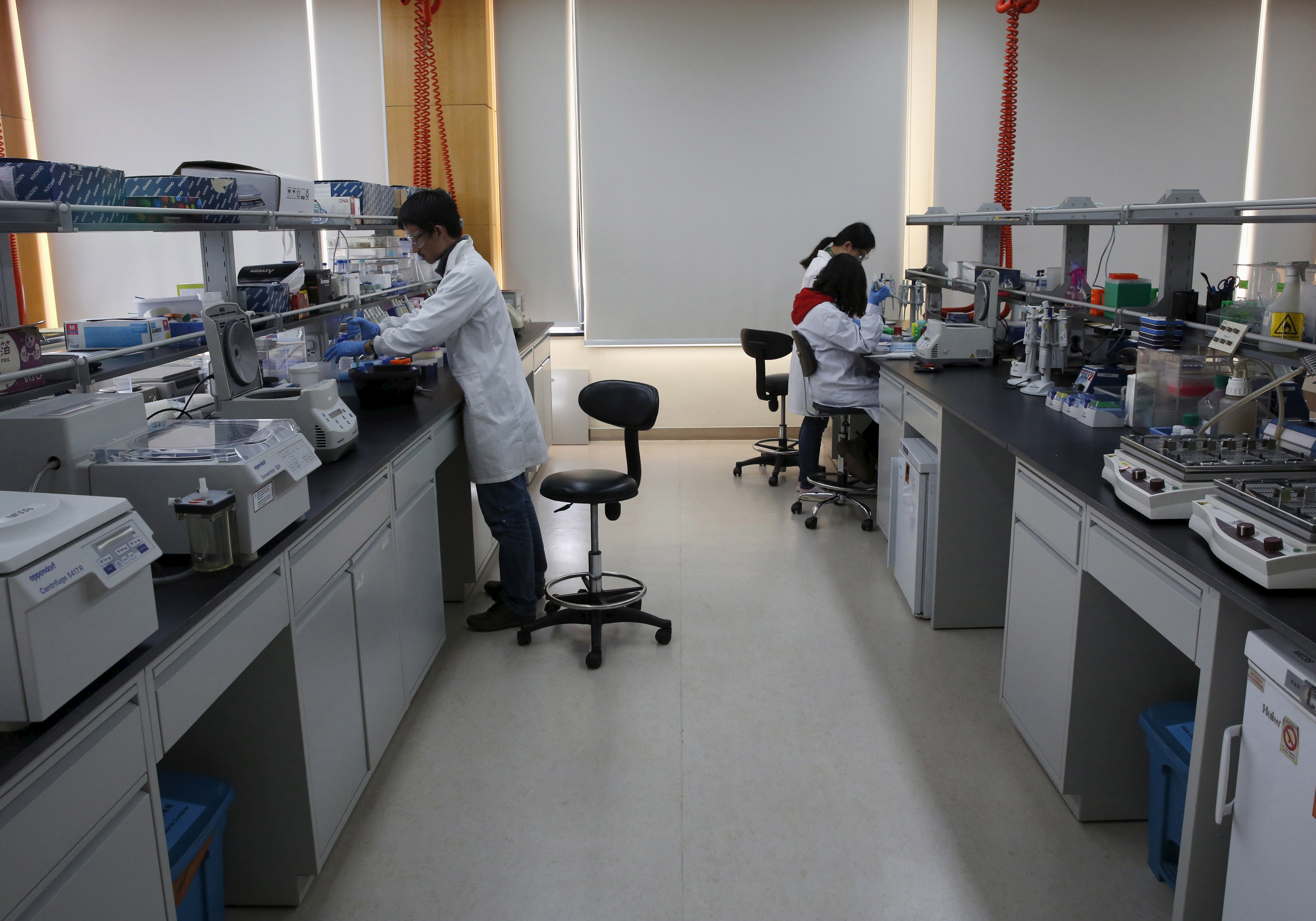 scientific lab Find scientific lab instruments from maxwell scientific corporation - we are a leading manufacturer & supplier of scientific laboratory equipment, lab instruments.