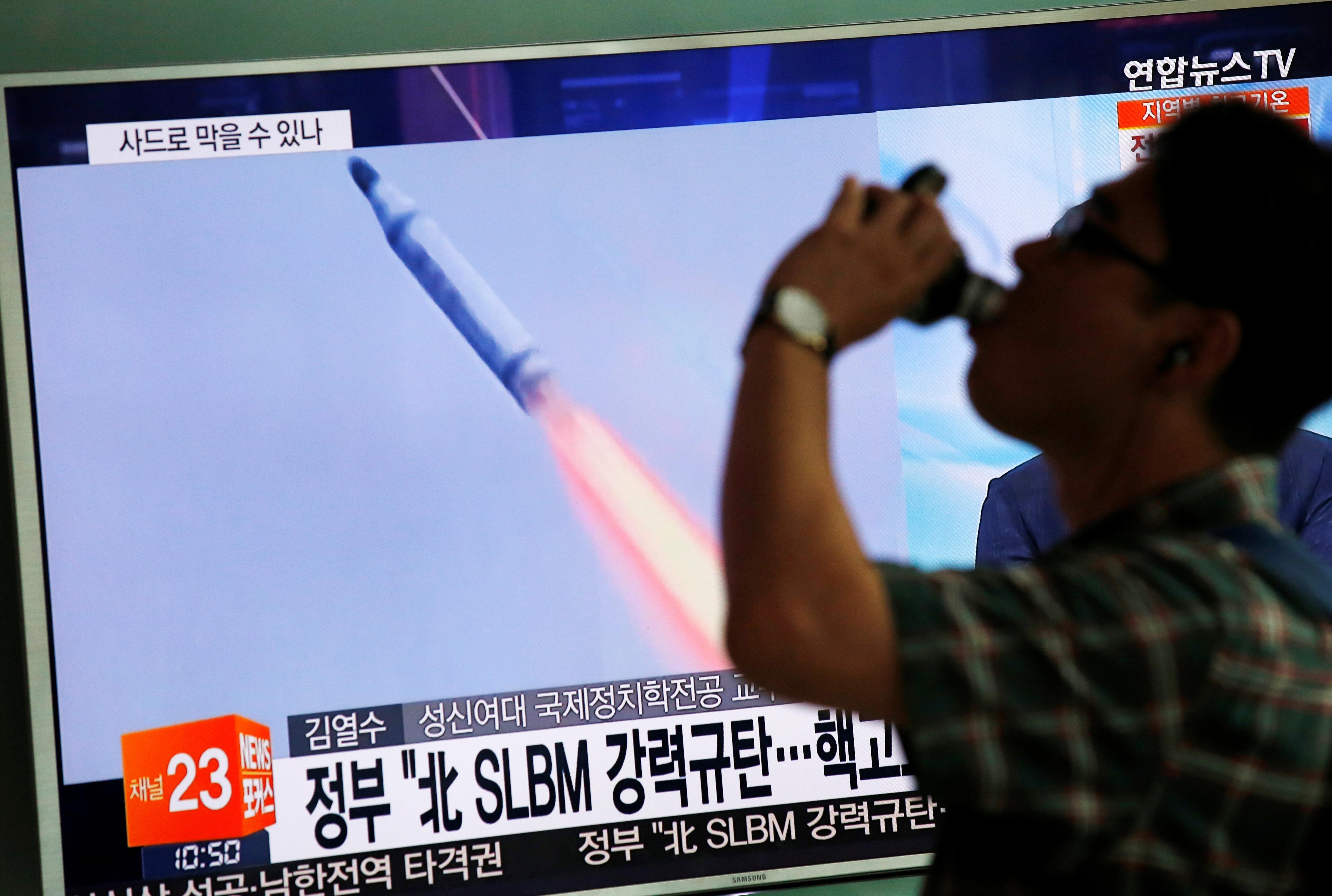 http://www.pri.org/sites/default/files/story/images/nukes-nkorea.jpg