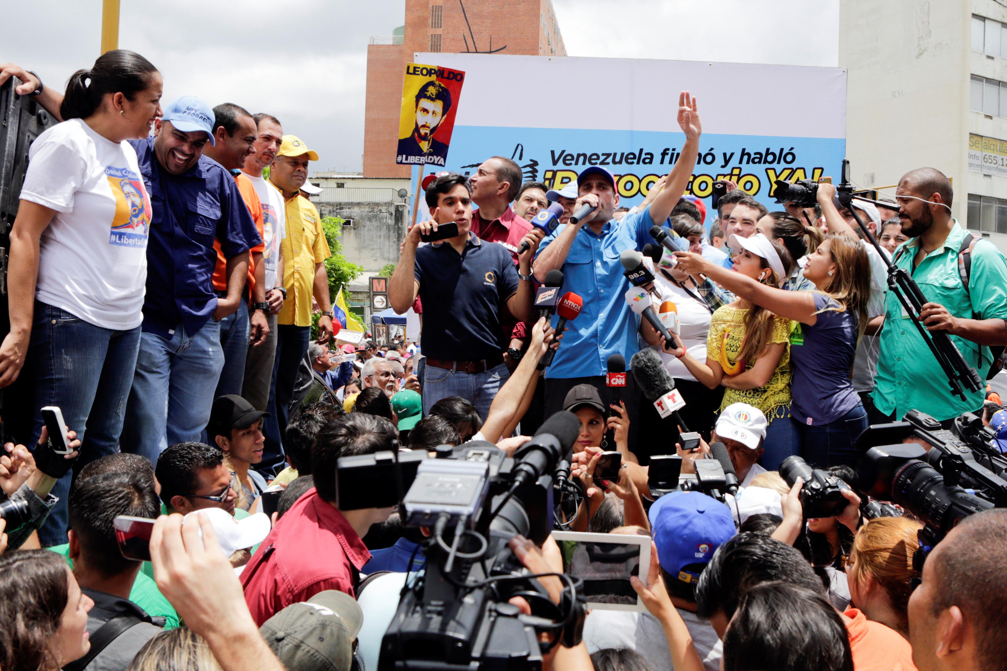publicsex Venezuela