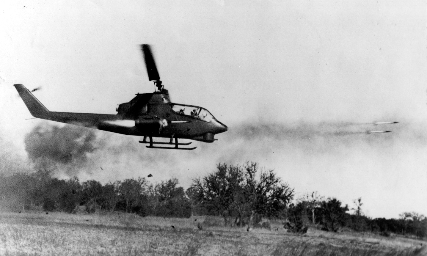 vietnam helicopter pilots with How Vietnam War Shaped My Life And My Career on  also Vietnam War Helicopter Pilot To Receive Medal Of Honor moreover Today In Manhunting History October 3 besides 2 furthermore Chinese Peoples Armed Police Corps Cpap.