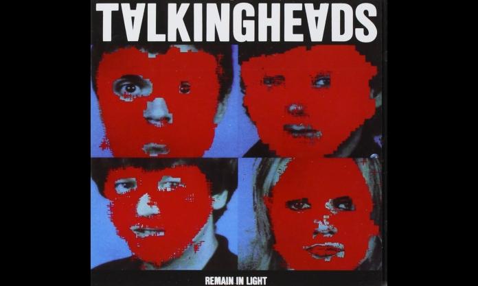 pri.org - Evan Chung - Talking Heads' 'Remain in Light'
