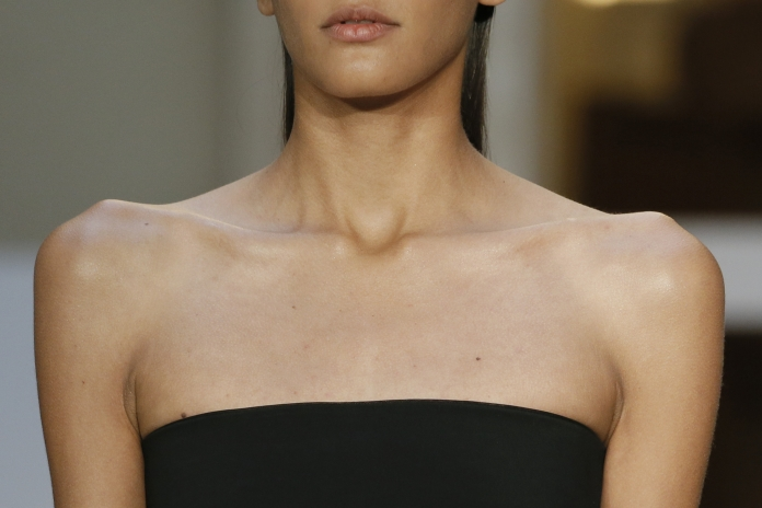 Forum anorexia Blog