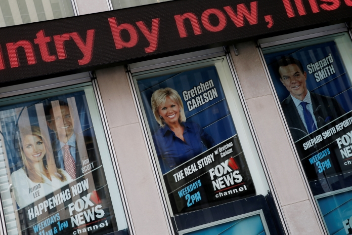 No, says Cindy Gallop, the advertising industry hasn't achieved