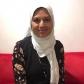 Sara Hassan profile photo
