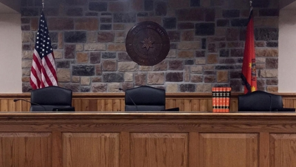 "In a historic ruling on Feb. 22, the Cherokee Nation Supreme Court struck the term ""by blood"" from its constitution and laws."