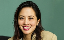 Angela Dimayuga