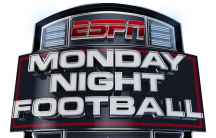 Monday Night Football (ESPN)