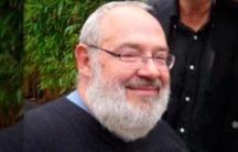 Professeur Jean-Marie Servant