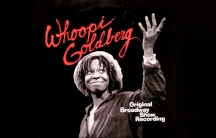 The original Broadway recording of Whoopi Goldberg's one woman show.