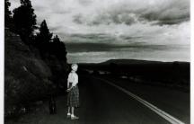 Untitled Film Still 48 by Cindy Sherman