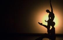 Twyla Tharpe