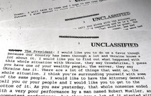 Unclassified papers