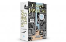 """""""Cain's Jawbone,"""" by Edward Powys Mathers"""