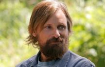 """Viggo Mortensen as Ben in """"Captain Fantastic"""""""