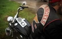 Vagos Motorcycle Club | Public Radio International