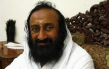 Sathya Sai Baba | Public Radio International