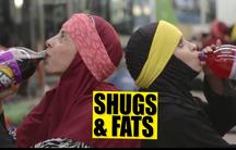 Shugs and Fats