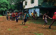 chembur girls soccer