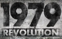 The 1979 Revolution game