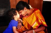 working mom india