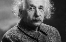 Albert Einstein's work made clear that clocks in space move at a different speed than clocks on Earth. Taking into account those differences is crucial to ensuring GPS' accuracy.