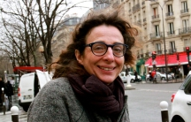 """French journalist is upset that her daughter has converted to Judaism. """"I have nothing Judaism. I am just against any religion."""""""