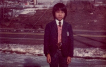 Paul C. Lo is the first Hmong-American federal judge in history. He came to Colorado when he was 11 years old.