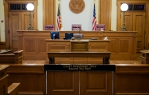 Since the inception of predictive algorithm software in U.S courtrooms, more than a million Americans have been analyzed using the technology.