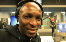 Edwin Ochienowho, known as DJ Edu, recently traveled across Africa for BBC project to find the best nightclub on the continent.