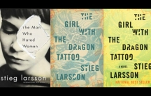 Dragon drafts