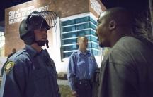 Ferguson_Protest