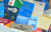 Collecting loyalty points is exploding as a hobby, with credit cards offering increasingly generous sign-up bonuses.