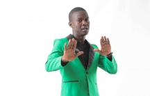 Stand-up comic Doc Vikela is one of a group of young comedians in Zimbabwe who are drawing sold out crowds in a country looking for something to laugh about. Zimbabwe has been been ruled by Robert Mugabe since 1980 and its economy is in tatters.