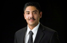 Sergio C. Garcia is an undocumented Mexican immigrant who will now be allowed to practice law in the state of California.