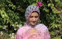Nabila ur Rehman