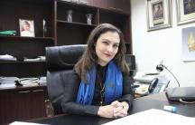 Marvi Memon