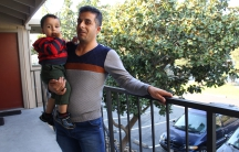 Al Hamad and Mohamad