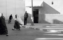 A photo from Marrakesh photo museum series