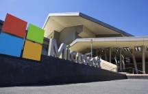 """Microsoft recently announced a commitment of $50 million and five years to its """"AI for Earth"""" program."""