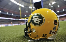 The Edmonton Eskimos of the Canadian Football League are in the spotlight for their nickname, which critics liken to the Washington Redskins.